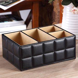 boite de rangement telecommande achat vente boite de rangement telecommande pas cher. Black Bedroom Furniture Sets. Home Design Ideas