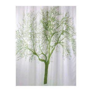rideaux blanc et vert achat vente rideaux blanc et. Black Bedroom Furniture Sets. Home Design Ideas