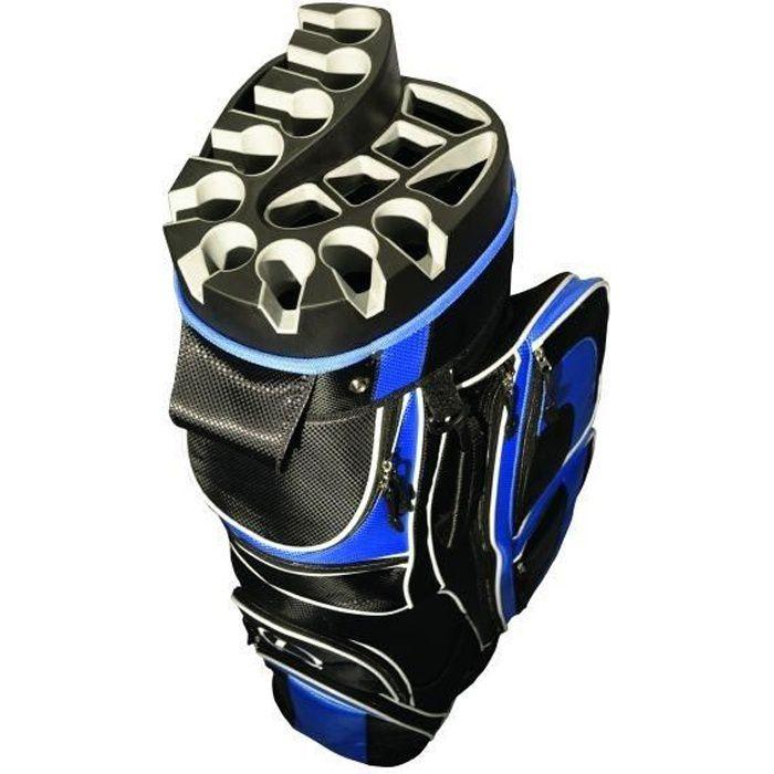 sac de golf achat vente sac de golf pas cher les soldes sur cdiscount cdiscount. Black Bedroom Furniture Sets. Home Design Ideas