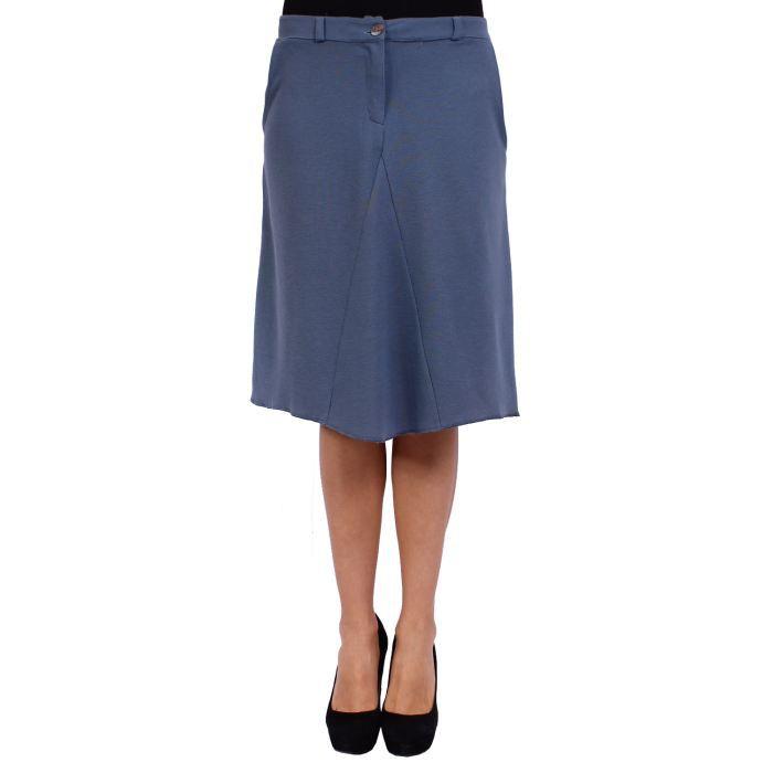 desigual jupe femme bleu achat vente jupe kilt. Black Bedroom Furniture Sets. Home Design Ideas