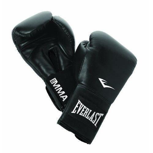 everlast gants de boxe en cuir prix pas cher cadeaux. Black Bedroom Furniture Sets. Home Design Ideas