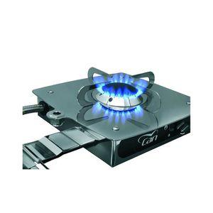 Evier gaz achat vente evier gaz pas cher cdiscount - Combine evier plaque de cuisson ...