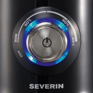 Emulsionneur de lait à induction - SEVERIN SM 9688