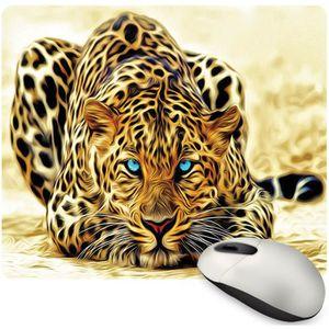 tapis leopard achat vente tapis leopard pas cher. Black Bedroom Furniture Sets. Home Design Ideas