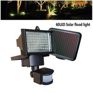 Lumiere exterieure solaire achat vente lumiere exterieure solaire pas cher cdiscount - Lumiere solaire jardin ...