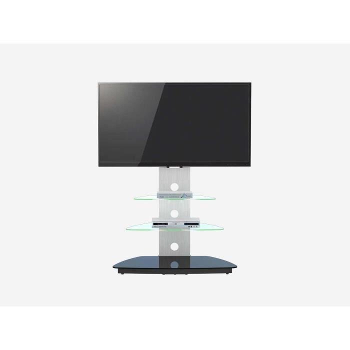 Meuble tv en coin achat vente meuble tv en coin pas for Atylia meuble tv