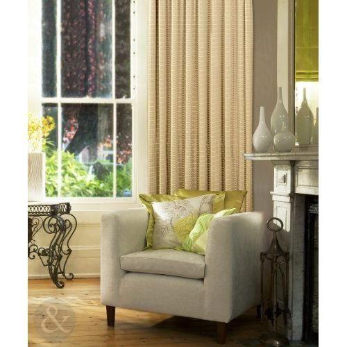 rideau beige epais achat vente rideau beige epais pas. Black Bedroom Furniture Sets. Home Design Ideas