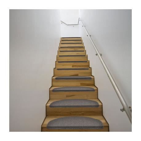 tapis de marche escalier mocha 64 5 x 25 5 cm 1 achat. Black Bedroom Furniture Sets. Home Design Ideas