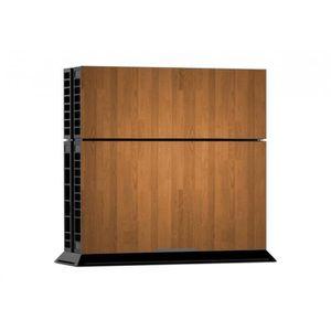 console en bois clair achat vente console en bois clair pas cher cdiscount. Black Bedroom Furniture Sets. Home Design Ideas