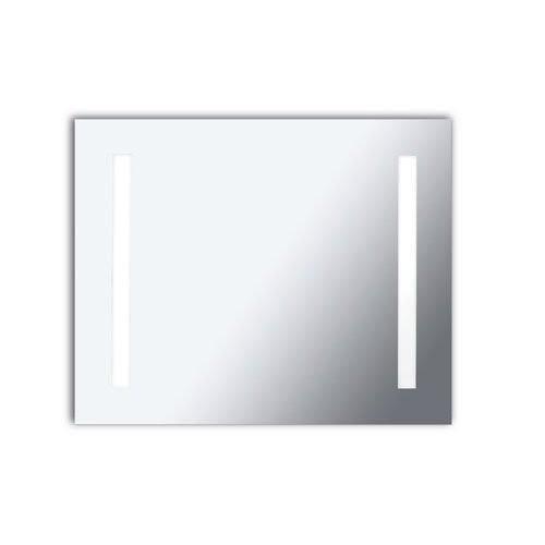 Applique murale reflex en miroir achat vente applique for Applique murale miroir