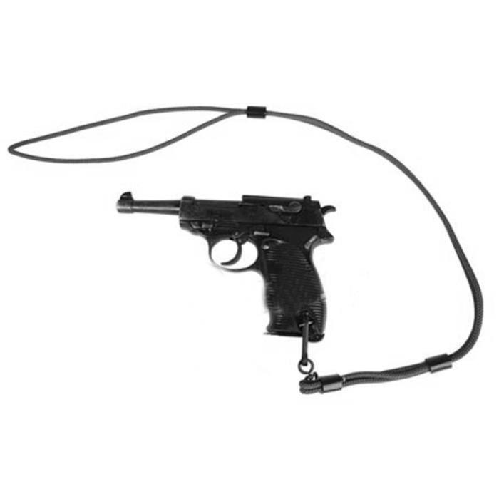 dragonne pour revolver pistolet lanniere airsoft prix. Black Bedroom Furniture Sets. Home Design Ideas