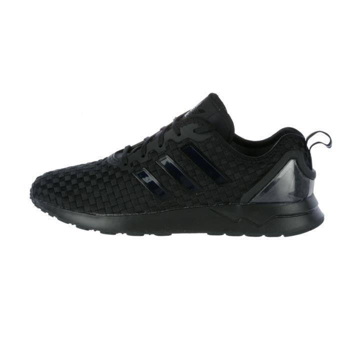 Adidas Zx Flux 30 Eur