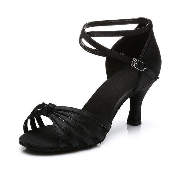 Chaussure de danse latine prix pas cher cdiscount - Chaussure danse de salon femme pas cher ...