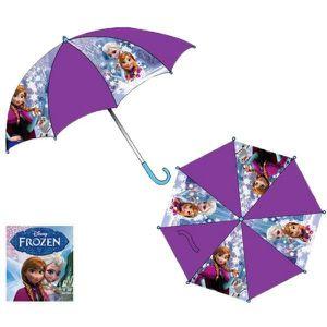 parapluie disney pas cher. Black Bedroom Furniture Sets. Home Design Ideas