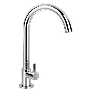 robinet lave main eau froide achat vente robinet lave main eau froide pas cher cdiscount. Black Bedroom Furniture Sets. Home Design Ideas