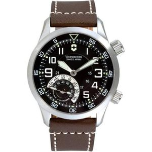 MONTRE Montre Homme Victorinox Swiss Army 241381 AirBo…