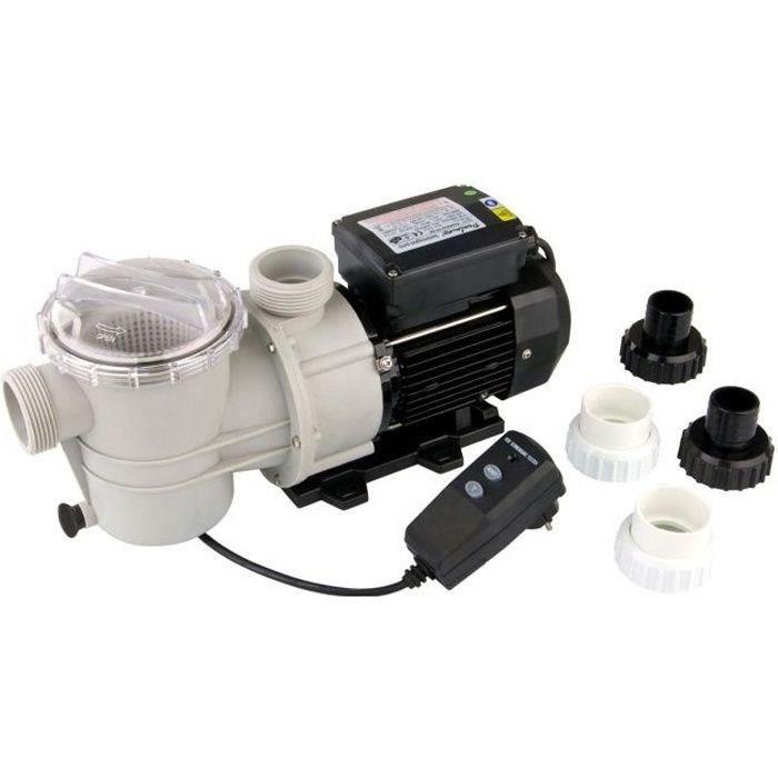 poolmax pompe piscine tp75 0 75cv achat vente pompe filtration pompe piscine tp75 0. Black Bedroom Furniture Sets. Home Design Ideas