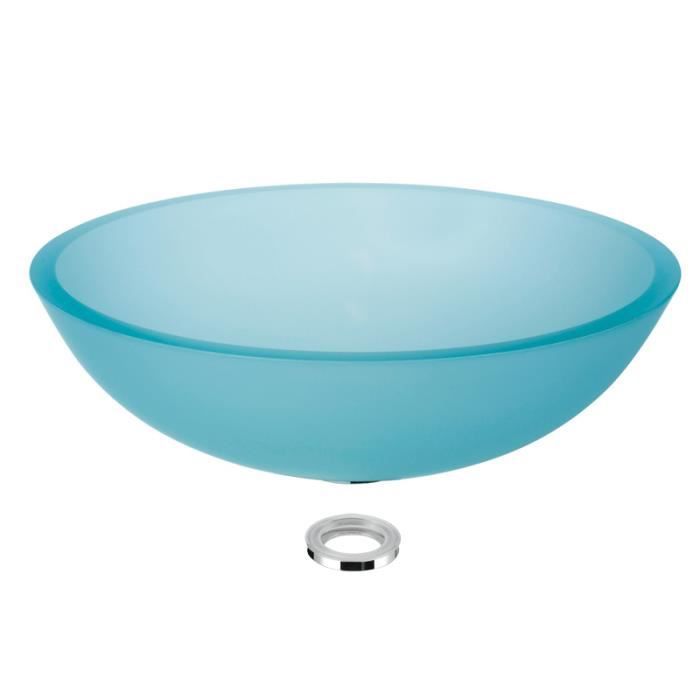 vasque verre castorama perfect autres vues autres vues banc salle de bain castorama with vasque. Black Bedroom Furniture Sets. Home Design Ideas