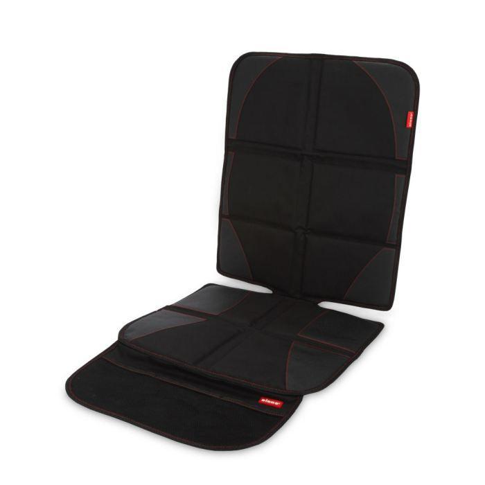 protection int grale de si ge voiture ultra mat achat vente si ge auto r hausseur. Black Bedroom Furniture Sets. Home Design Ideas