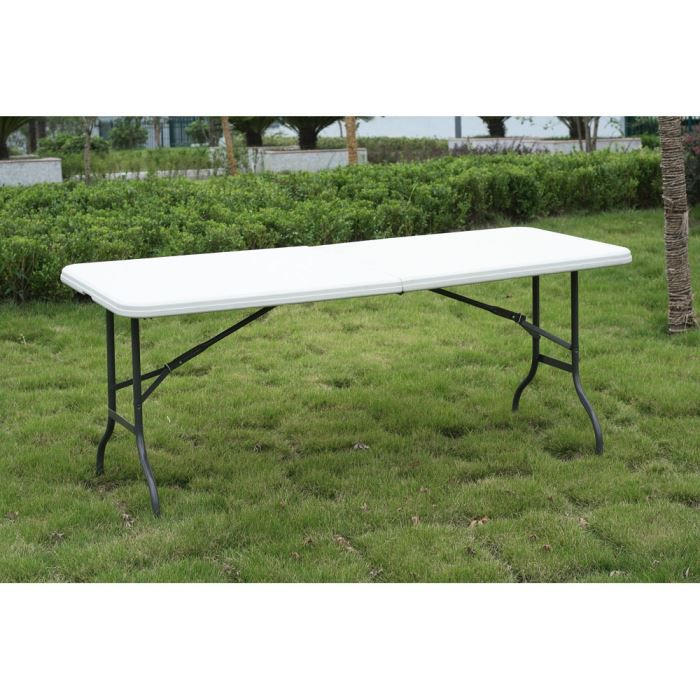 Table Jardin Carrefour Images