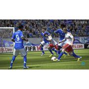 JEUX 3DS FIFA 14 Jeu 3DS