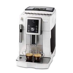 Machine a cafe moulu et grain delonghi achat vente machine a cafe moulu e - Machine a cafe delonghi a grain ...