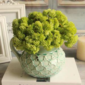 plantes artificielle achat vente plantes artificielle. Black Bedroom Furniture Sets. Home Design Ideas