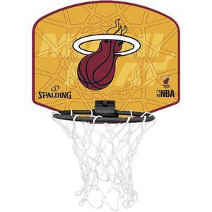 Panier basket bureau achat vente pas cher les soldes sur cdiscount cdiscount - Panier de basket de bureau ...