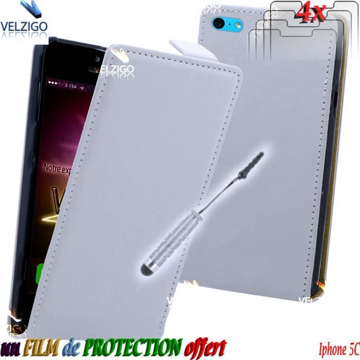 Coque Antichoc Iphone  Personnalisable