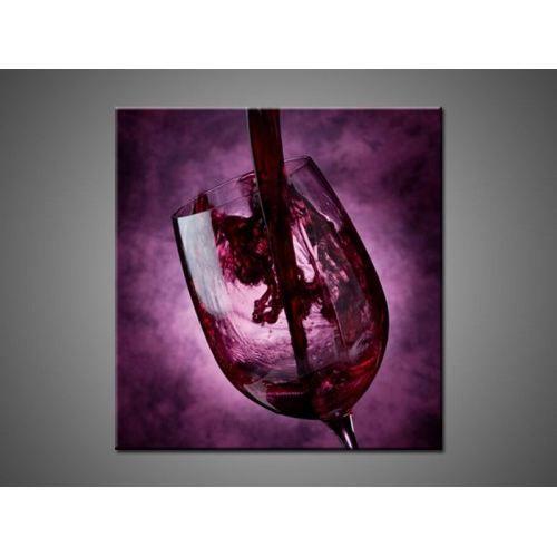 Tableau contemporain 5176 achat vente tableau toile cdiscount - Achat tableau contemporain ...