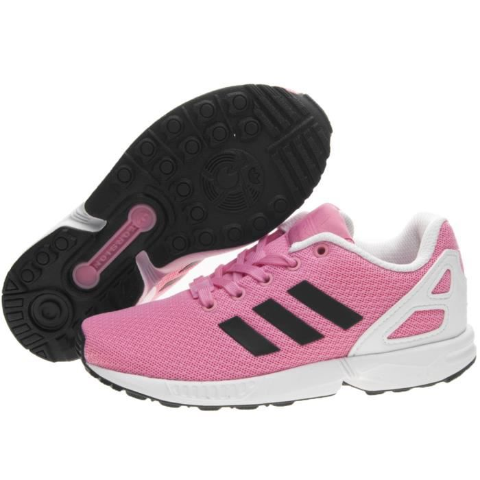 adidas zx flux pas cher taille 41