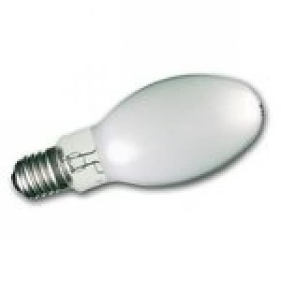 le sylvania shp s 100w sodium haute pression e4 le et spot de sc 232 ne avis et prix pas