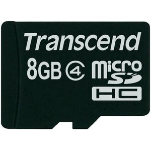 CARTE MÉMOIRE Carte Mémoire Micro Sd Sony Xperia M4 Aqua - 8Go