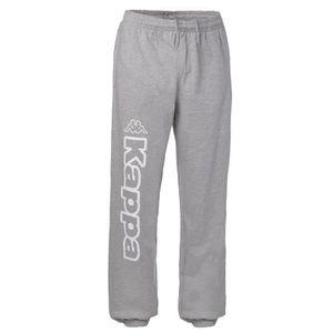 SURVÊTEMENT DE SPORT Pantalon de jogging COSTO  03S G...