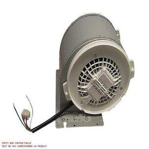 turbine moteur de hotte achat vente turbine moteur de hotte pas cher les soldes sur. Black Bedroom Furniture Sets. Home Design Ideas