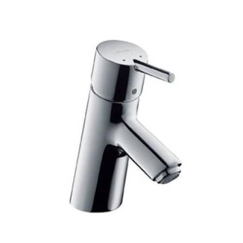 hansgrohe talis s 32031000 achat vente robinetterie sdb hansgrohe talis s 32031000 cdiscount. Black Bedroom Furniture Sets. Home Design Ideas