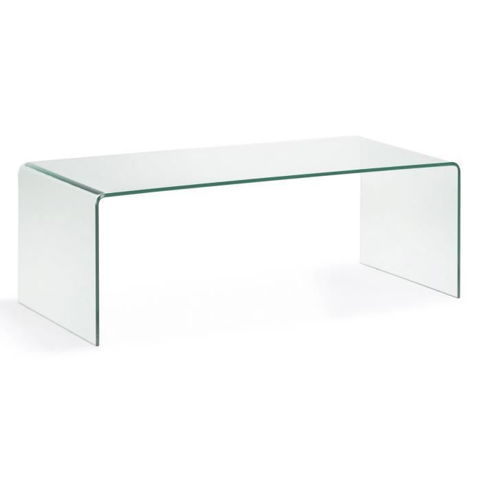 table basse burano achat vente table basse table basse burano cdiscount. Black Bedroom Furniture Sets. Home Design Ideas
