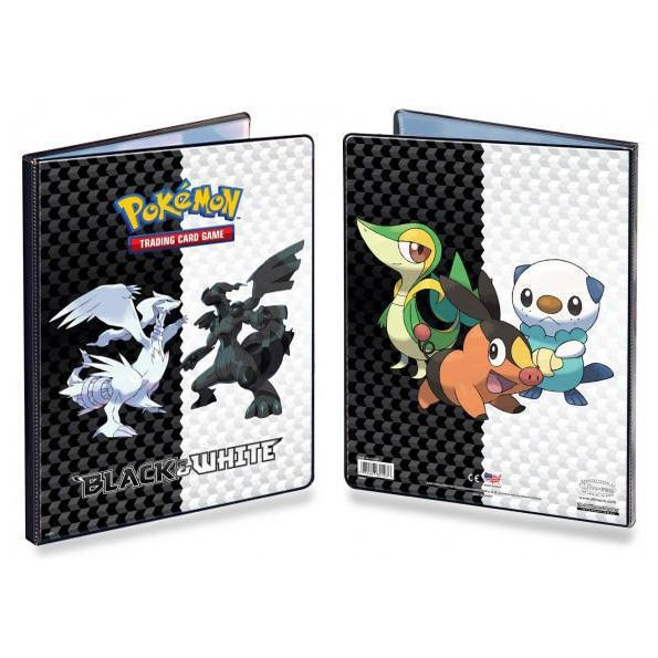 cahier range cartes pokemon 180 cartes achat vente carte a collectionner cdiscount. Black Bedroom Furniture Sets. Home Design Ideas