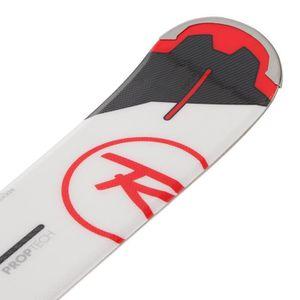 ROSSIGNOL Ski Pursuit 100 Xelium 100 B83 Homme