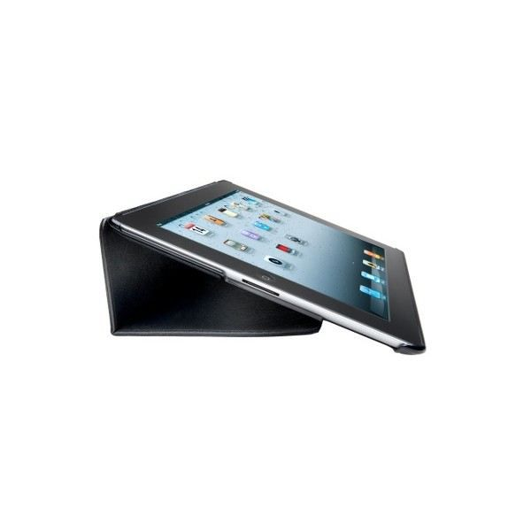 kensington tui tablette pour nouvel ipad et ipad2 prix. Black Bedroom Furniture Sets. Home Design Ideas