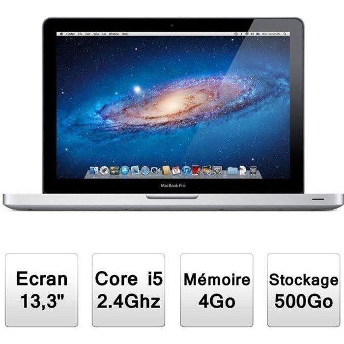 informatique ordinateurs pc portables lf  apple