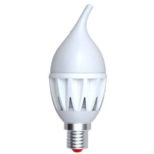 xanlite ampoule ledxxx e14 4w achat vente ampoule led soldes cdiscount. Black Bedroom Furniture Sets. Home Design Ideas
