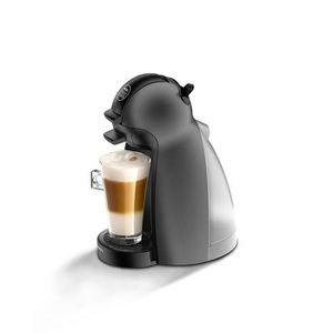 Dolce Gusto Piccolo Anthracite Krups YY2283FD