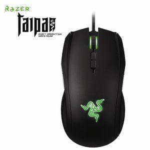 SOURIS Razer Taipan Expert ambidextre Gaming