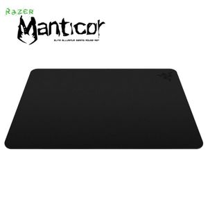 tapis anti sable achat vente tapis anti sable pas cher cdiscount. Black Bedroom Furniture Sets. Home Design Ideas