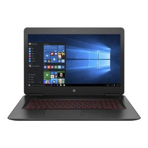 "NETBOOK PC Portable Omen by HP - 17.3"" - 16Go de RAM- Wind"