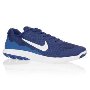 nike air max 90 paniers femme - Running Chaussures Nike - Achat / vente Running Chaussures Nike ...