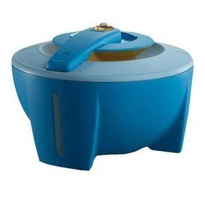 humidificateur deshumificateur achat vente humidificateur deshumificateur pas cher. Black Bedroom Furniture Sets. Home Design Ideas