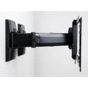 meuble tele ecran plat achat vente meuble tele ecran plat pas cher cdiscount. Black Bedroom Furniture Sets. Home Design Ideas
