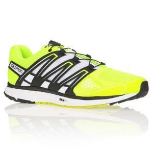 SALOMON Chaussures de Trail Running X-Scream Homme